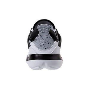 4ebac3386496 Nike Shoes - Nike Jordan Fly  89